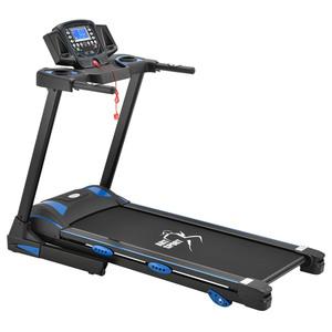 ArtSport Laufband Speedrunner 5100 Heimtrainer Profi Fitnessgerät Training