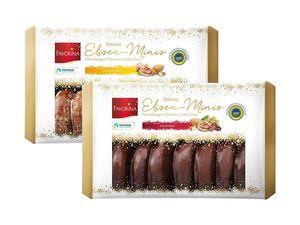 Nürnberger Elisen-Minis