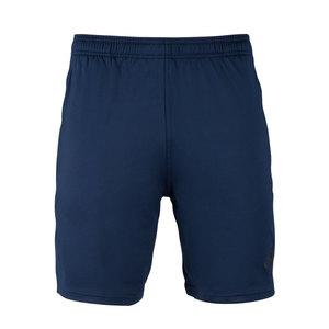 Adidas Herren Shorts SPEEDBR SH PRIM in navy, M