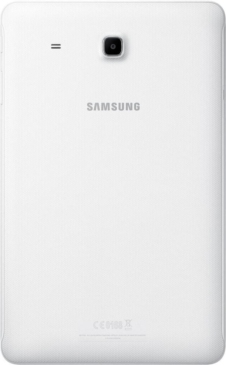 Bild 2 von Samsung Galaxy Tab E SM-T560 Tablet-PC - 24,4 cm (9,6 Zoll)