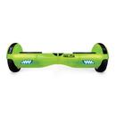 Bild 1 von Nilox DOC E-Balance Board Grün