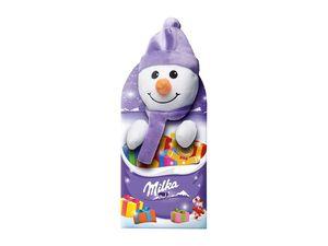 Milka Magic Mix Plüschtier
