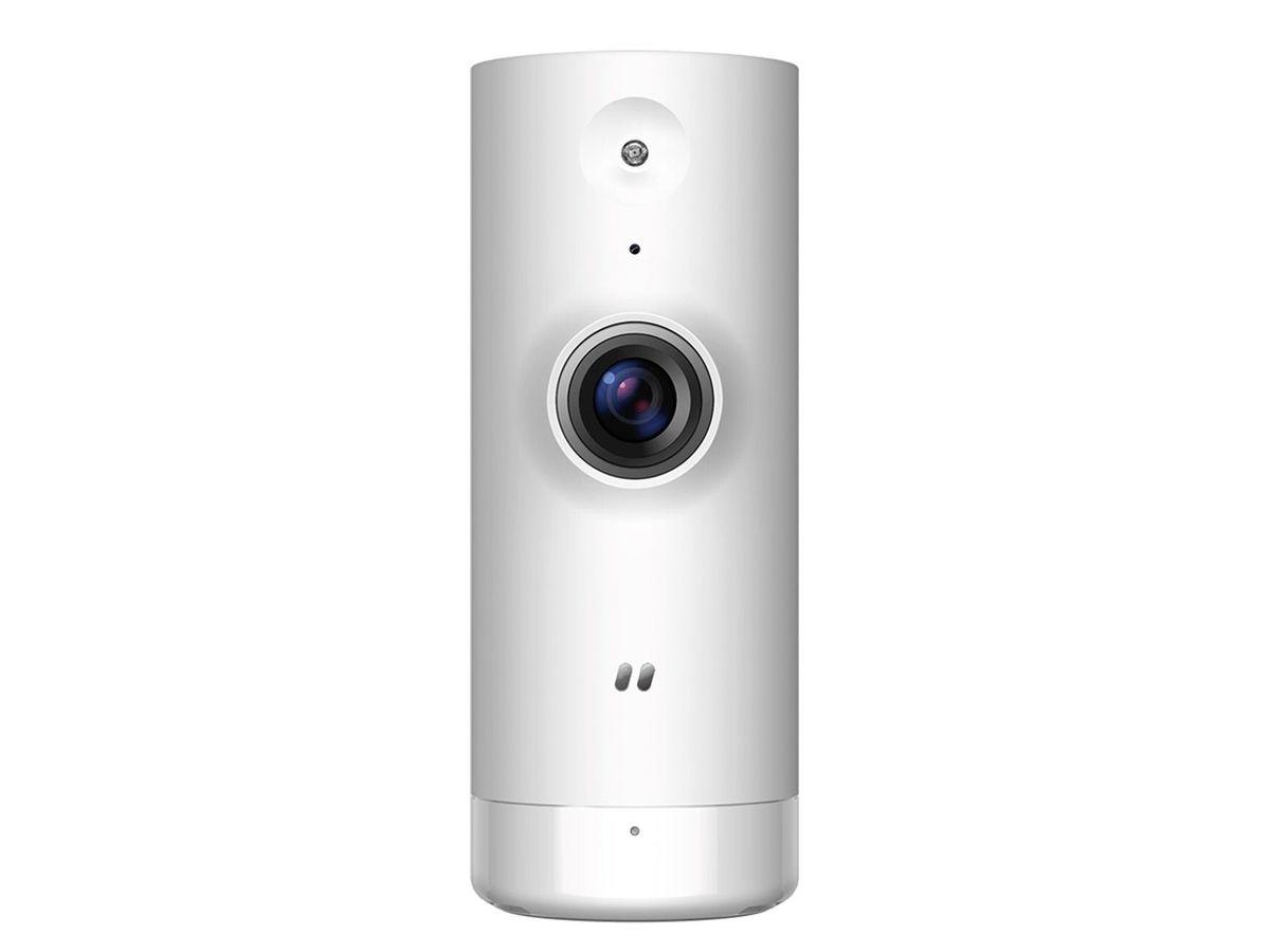 Bild 2 von D-Link DCS-P8000LH WLAN IP Überwachungskamera