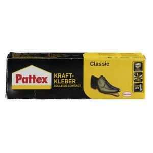 Pattex Kraftkleber 125 g