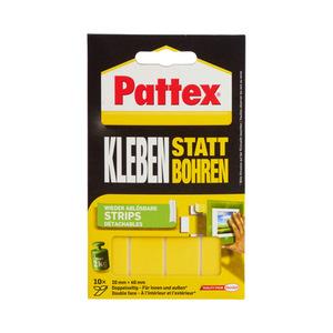 Pattex Montage Klebesticks 10 Stück