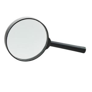 Minea Vergrößerungsglas ca. 15,5 cm