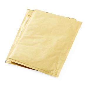 Minea Luftpolstertaschen 2 Stück je 25 x 34,5 cm
