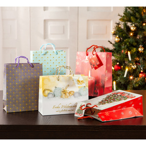 paperscrip Geschenktaschen
