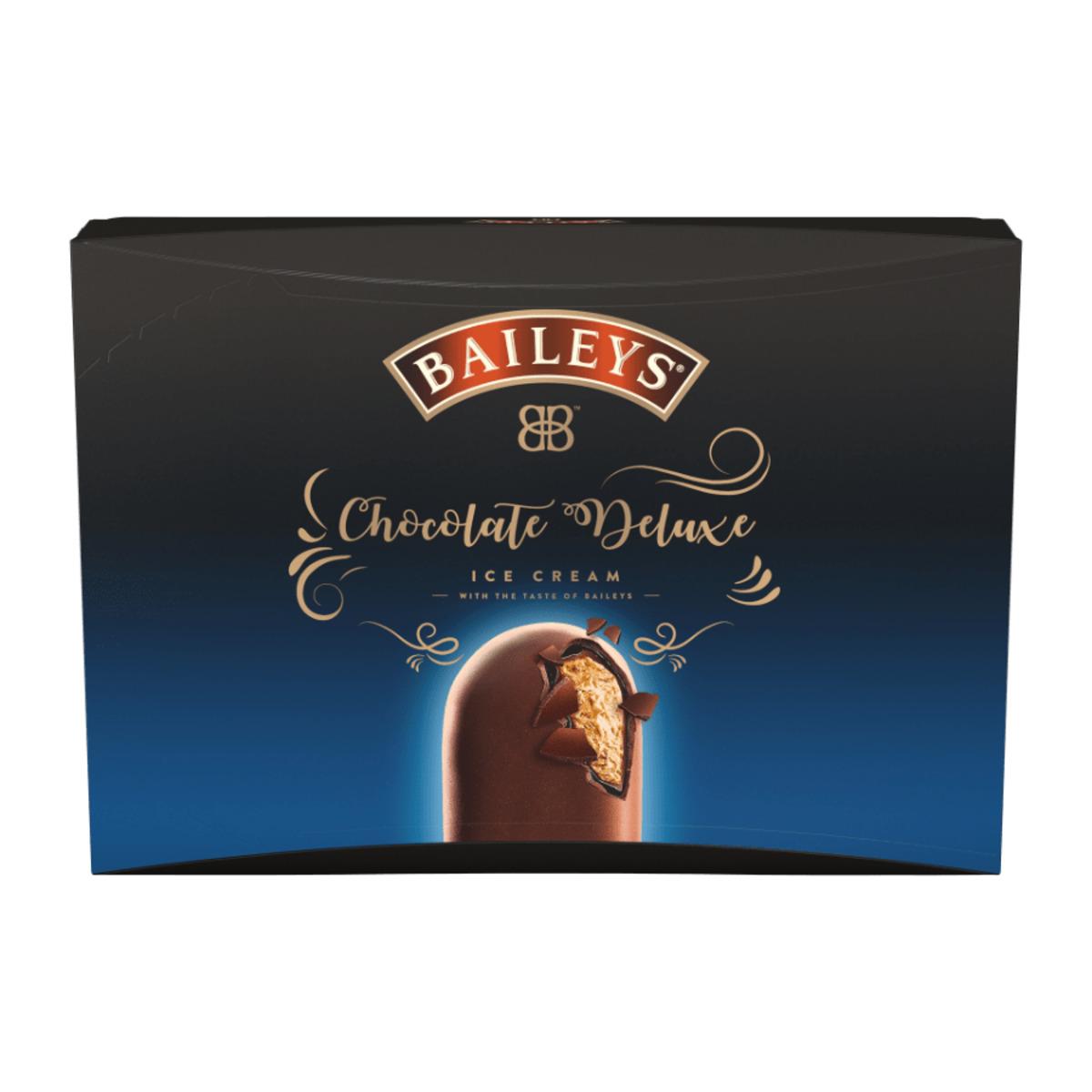 Bild 2 von Baileys Ice Cream