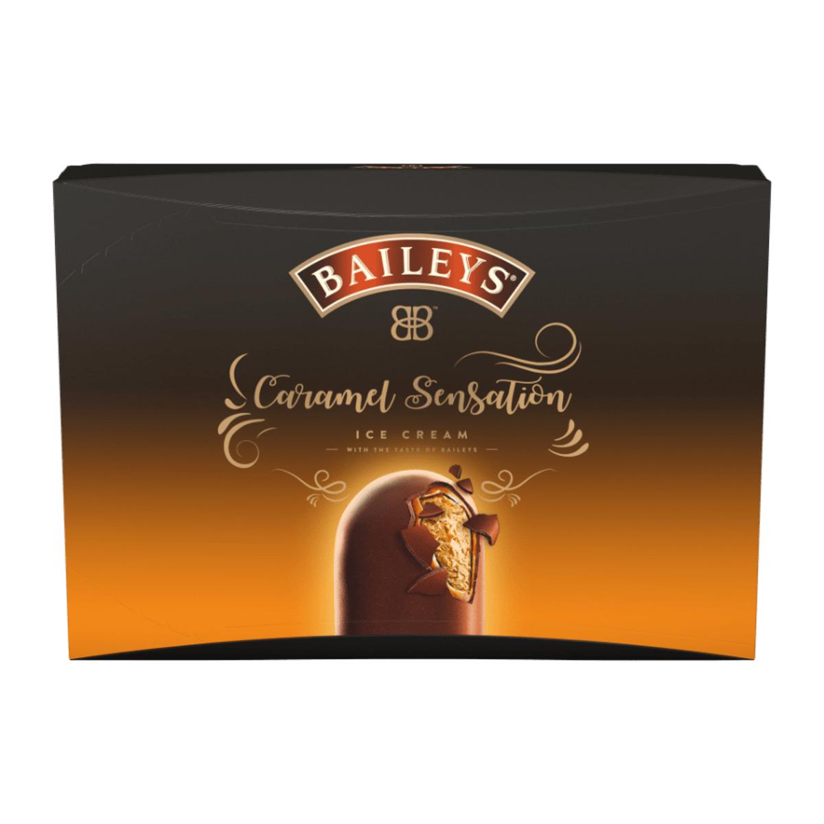 Bild 3 von Baileys Ice Cream