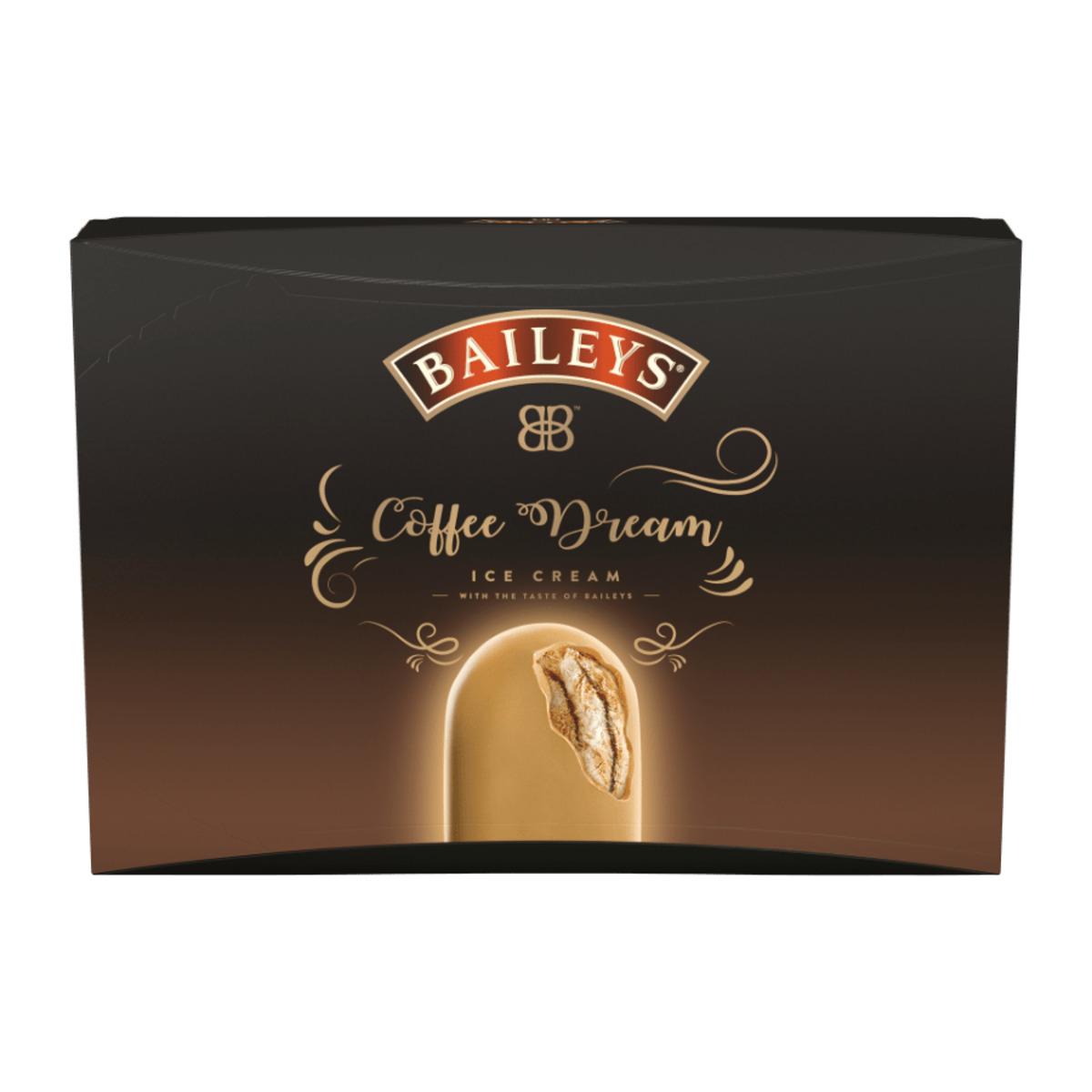 Bild 4 von Baileys Ice Cream