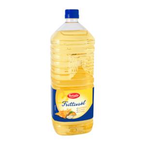 BUTTELLA     Frittieröl