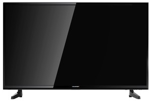 Blaupunkt HD LED TV 81cm (32 Zoll), SmartTV, Triple Tuner, B32M148T2CS