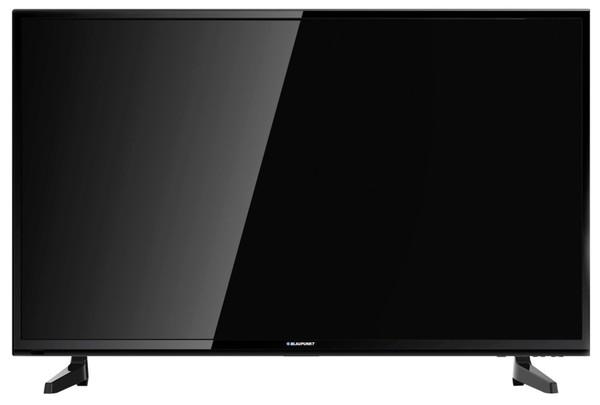 Blaupunkt HD LED TV 81cm (32 Zoll), SmartTV, Triple Tuner, B32M148T2CS