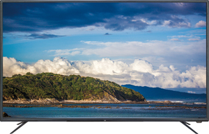 JAY-tech LED-TV Atlantis 4.3 FHD 108 cm (43 Zoll)