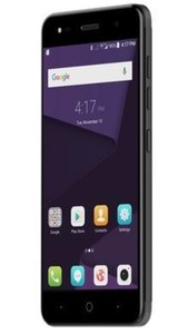 ZTE Smartphone Blade V8 mini | B-Ware
