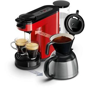 Philips Kaffeemaschine HD 7892 | B-Ware