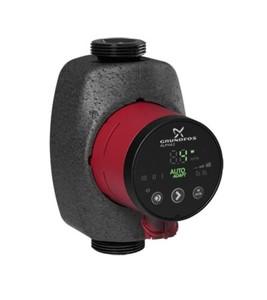 Grundfos Hocheffizienz-Pumpe Alpha 2 25/40 | B-Ware