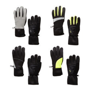 ACTIVE TOUCH  	   Winter Allround Handschuhe