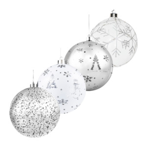 LIGHTZONE     LED-Glaskugel(n)
