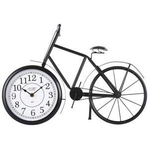 Standuhr Fahrrad