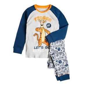 Schlafanzug Winnie the Pooh