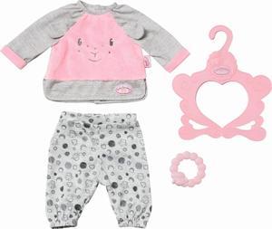 Baby Annabell Dreams Schlafanzug