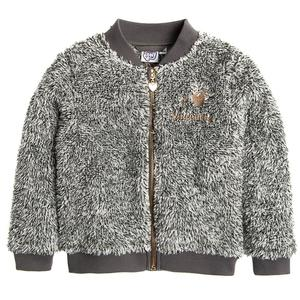 Sweatjacke My Little Pony