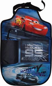 Hits4Kids Spielzeugtasche Cars 3
