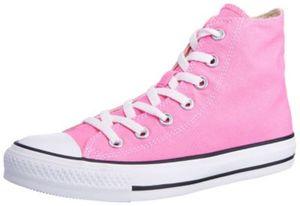 CONVERSE Chuck Taylor All Star High Sneakers Gr. 44,5 Damen Kinder