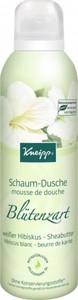 Kneipp Schaum-Dusche Blütenzart ,  200 ml, Gel