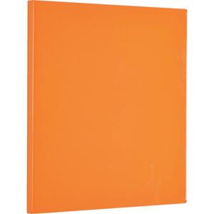 XXXL TÜR 40/40/3 cm Orange