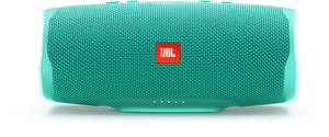 JBL Charge 4 Multimedia-Lautsprecher Bluetooth teal