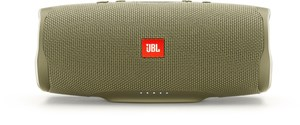 JBL Charge 4 Multimedia-Lautsprecher Bluetooth sand