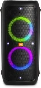 JBL PartyBox 200 Multimedia-Lautsprecher
