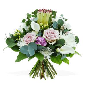 Elegante Schönheit - Fleurop Blumenversand