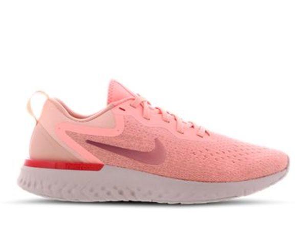 Nike ODYSSEY REACT - Damen Laufschuhe