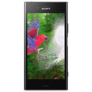"""SONY Xperia XZ1 Compact Smartphone, 11,7 cm (4,6"""") HD-Display, Android™ 8.0, 32 GB Speicher, Octa-Core-Prozessor"""