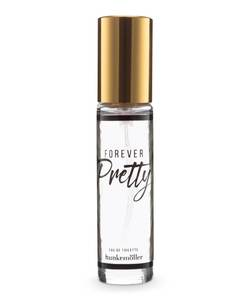 Hunkemöller Purse Spray Forever Pretty