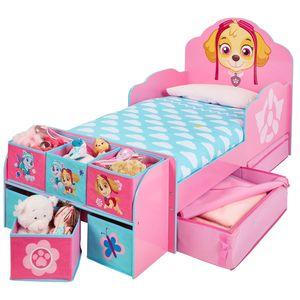 Kinderbett Angebote von real,-!