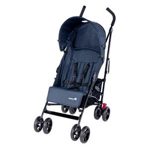 Dorel Safety 1st Slim Buggy Blue, 11327670