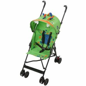 Dorel Safety 1st Buggy Crazy Peps Spike, 1187540000