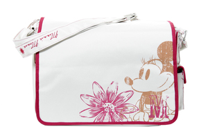 Osann - Wickeltasche Disney Minnie Flower; 136-700-04
