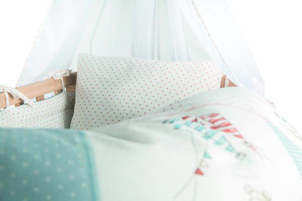 Wohnen schlafen babymoebel babybetten zubehoer stubenwagen
