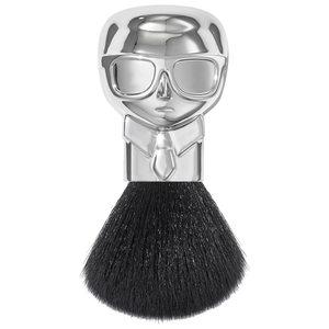 Karl Lagerfeld + ModelCo Pinsel  Make-up Pinsel 1.0 st
