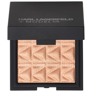 Karl Lagerfeld + ModelCo Highlighter Opal Highlighter 13.0 g