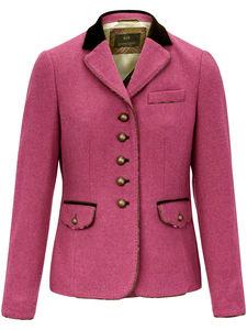 Blazer Schneiders Salzburg pink
