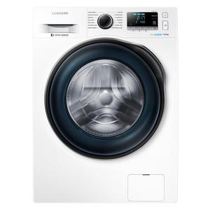 Samsung WW90J6400CW Weiß Waschvollautomat, A+++, 9kg, 1400U/min
