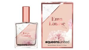 Queens United Ema Louise Eau de Parfum
