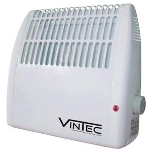 Vintec Frostwächter VT 400 N